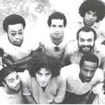 1979 Av Brasil