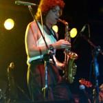 1988.03.22 Teatro de Arena de Campinas - Calourada Puc e Unicamp 1 - Crédito Giancarlos Gianelli