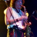 1988.03.22 Teatro de Arena de Campinas - Calourada Puc e Unicamp 2  - Crédito Giancarlos Gianelli