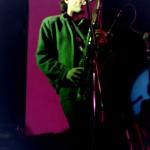 1992 Show do Guilherme Arantes - Rio Claro