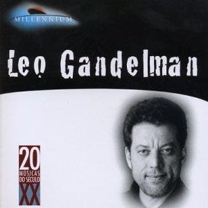 leo-millenium