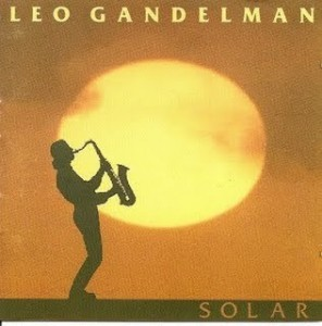 leo-solar