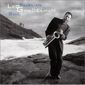 leo-soul