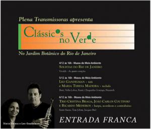 Classicos_no_Verde