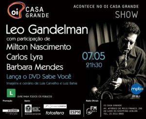 Oi_Casa_grande