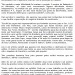 materia54-leo