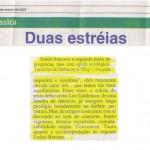 materia63-leo