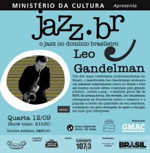 Leo-gandelman-jazz-br