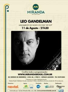 e-flyer_leo_gandelman