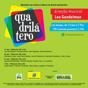 quadrilatero_convite_BRA