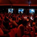 2013.01.26 - Show Leo Gandelman - Ilha Comprida SP - Cre_dito Simia_o Barbosa 1