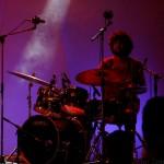2013.01.26 - Show Leo Gandelman - Ilha Comprida SP - Cre_dito Simia_o Barbosa 15