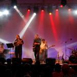 2013.01.26 - Show Leo Gandelman - Ilha Comprida SP - Cre_dito Simia_o Barbosa 26