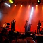 2013.01.26 - Show Leo Gandelman - Ilha Comprida SP - Cre_dito Simia_o Barbosa 31