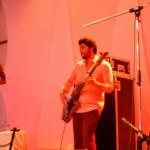 2013.01.26 - Show Leo Gandelman - Ilha Comprida SP - Cre_dito Simia_o Barbosa 33