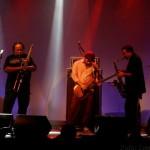 2013.01.26 - Show Leo Gandelman - Ilha Comprida SP - Cre_dito Simia_o Barbosa 5