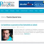 2013.10.25 - petrópolis