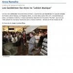 2013.11.01 - jornal do brasil