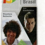 2013.12.16 - lg italia jazz brasil077