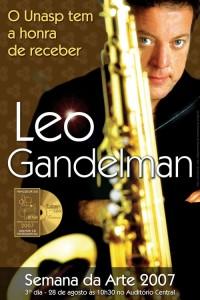 Banner_Leo_Gandelman