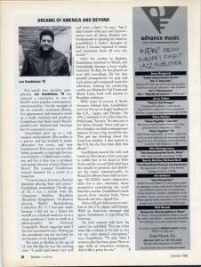 Berklee Magazine064_2