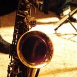 Jazz Village11