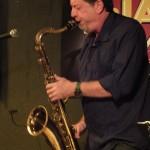 Jazz Village12
