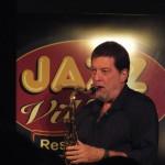 Jazz Village3