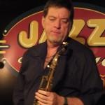 Jazz Village4