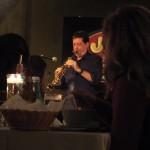 Jazz Village5