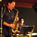 Jazz Village8