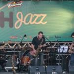 28.07.2013 . BH Jazz . Leo Gandelman & Quarteto Dois Mundos_1