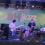 28.07.2013 . BH Jazz . Leo Gandelman & Quarteto Dois Mundos_2