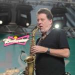 28.07.2013 . BH Jazz . Leo Gandelman & Quarteto Dois Mundos_3