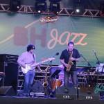 28.07.2013 . BH Jazz . Leo Gandelman & Quarteto Dois Mundos_5