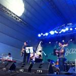 28.07.2013 . BH Jazz . Leo Gandelman & Quarteto Dois Mundos_6