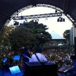 28.07.2013 . BH Jazz . Leo Gandelman & Quarteto Dois Mundos_7