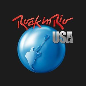 2015 - Rock In Rio - Las Vegas