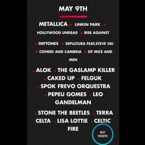 2015.05.09 - rock'n rio
