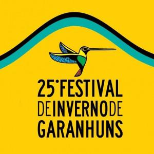 2015.07.18 - 25 festival de inverno de garanhus