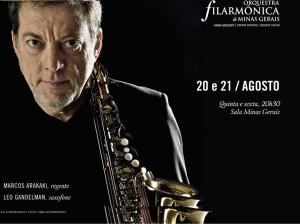2015.08.21 - leo gandelman - filarmonica