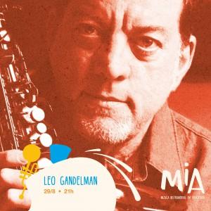 2015.08.29 - música instrumental em araçatuba - mia
