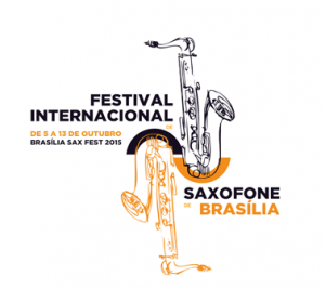2015.10.12 - brasília sax fest