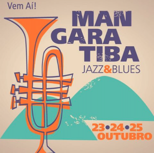 2015.10.23 - mangaratiba jazz & blues
