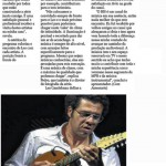 2016.03.29 - A Gazeta - Cuiabá