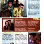 2016.04.01 - Revista TV Brasil