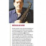 2016.04.02 - Estado de Minas