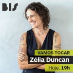 2016.04.17 - zélia duncan 4