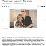 2016.05.01 Vamos Tocar Alcione 2
