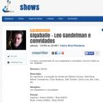 2016.05.07 leo gandelman giga baile teatro rival 3